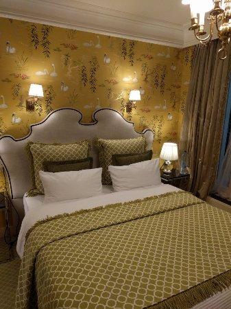 Hotel Estherea: IMG_20171031_142609_large.jpg
