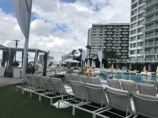 Mondrian South Beach Hotel Now 178 Was ̶2̶4̶6̶