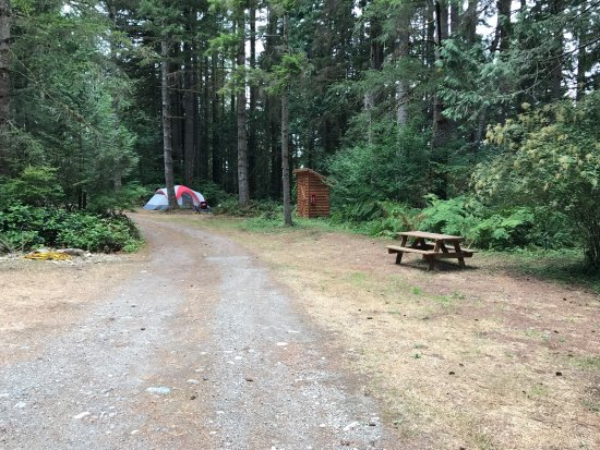 Photos for Lake Bronson Club Family Nudist Park - Yelp