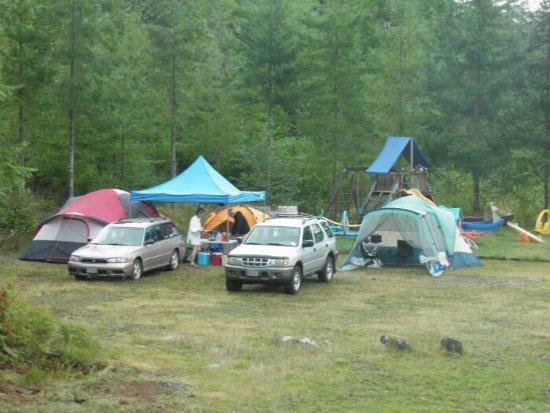 Facilities   Lake Bronson Club