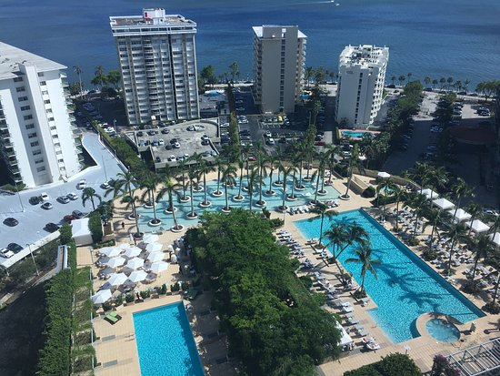 Four Seasons Hotel Miami: photo4.jpg