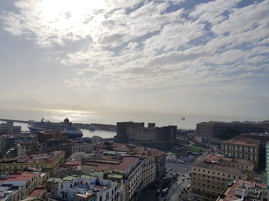 NH Napoli Ambassador: 20171030_093939_large.jpg