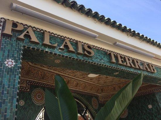 Palais Terrab : photo1.jpg