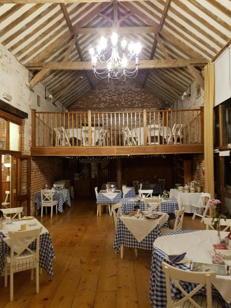 Dairy Barns Bed Amp Breakfast Updated 2018 Prices Amp B Amp B
