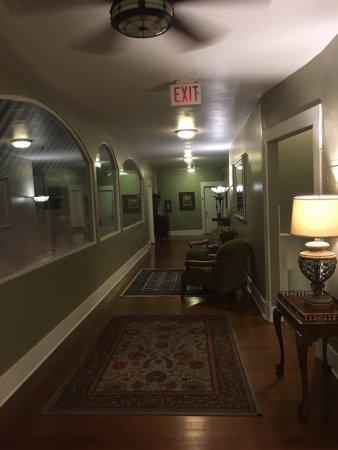 Found Hotel San Diego Photo