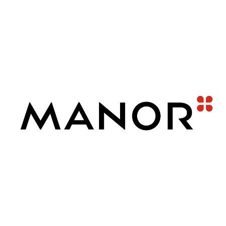 Manor Genève