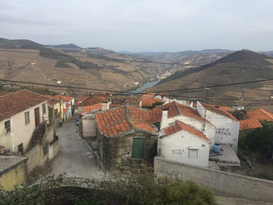 Valenca Do Douro, Portugal: photo0.jpg