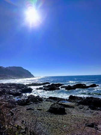 Yachats coastline: IMG_20171031_133448769_HDR_large.jpg
