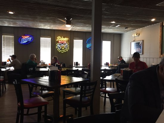 Lindsay, TX: photo2.jpg