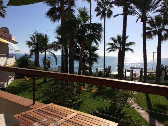 Apartamentos Playa Torrecilla: photo2.jpg