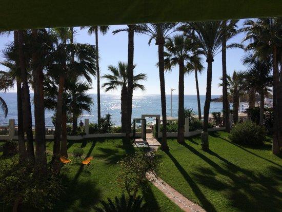 Apartamentos Playa Torrecilla: photo3.jpg