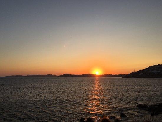 Paraga, Grækenland: photo0.jpg