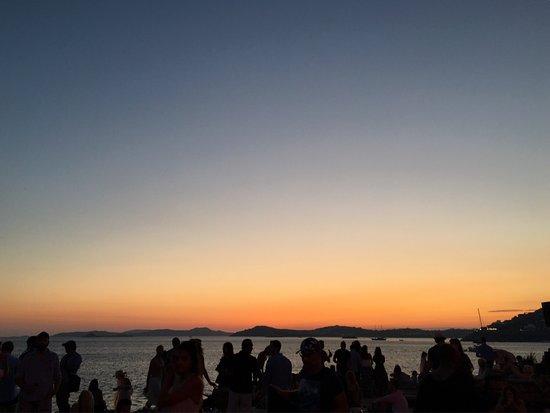 Paraga, Grækenland: photo1.jpg