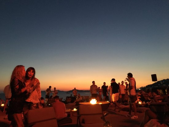 Paraga, Grækenland: photo2.jpg