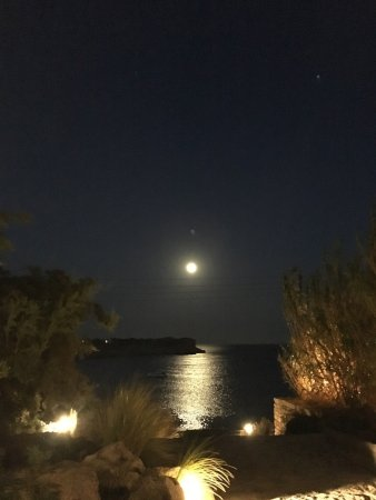 Paraga, Grecia: photo4.jpg