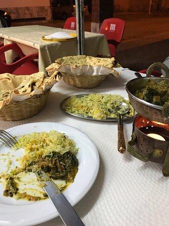 Maharaja Patiala Tandoori Restaurant: photo1.jpg