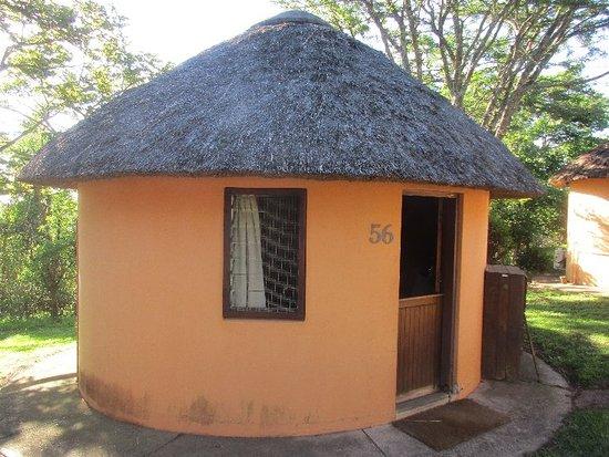 Hluhluwe Game Reserve, South Africa: IMG_5372_large.jpg