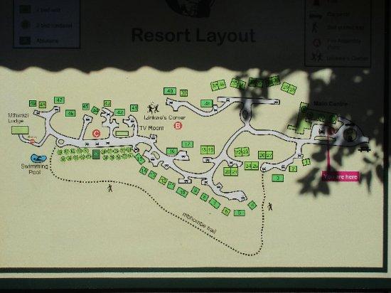 Hluhluwe Game Reserve, South Africa: IMG_5370_large.jpg