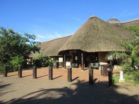 Hluhluwe Game Reserve, South Africa: IMG_5367_large.jpg