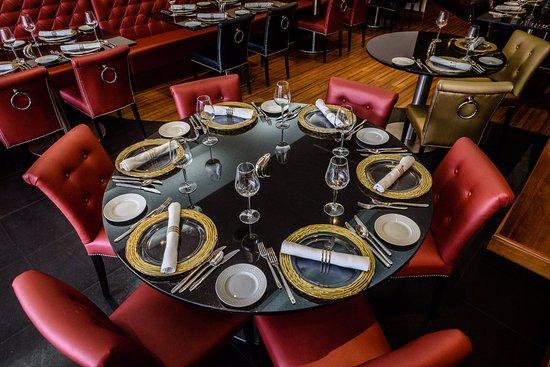 Madhu S Restaurant Southall Reviews