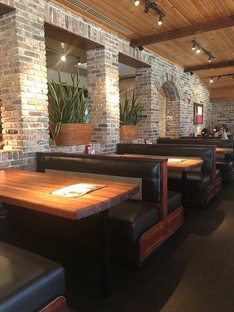 Cheddar S Scratch Kitchen Wichita Falls Tx