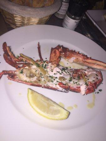 La table d 39 aligre pariisin ravintola arvostelut tripadvisor - La table d aligre ...