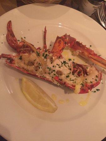 La table d 39 aligre paris restoran yorumlar tripadvisor - La table d aligre ...