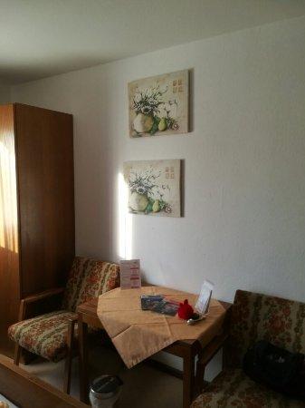 Rheinhausen, Tyskland: Hotel Werneths Landgasthof Hirschen