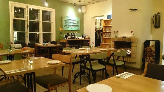 Restaurant Kuldmokk: DSC_0036_large.jpg