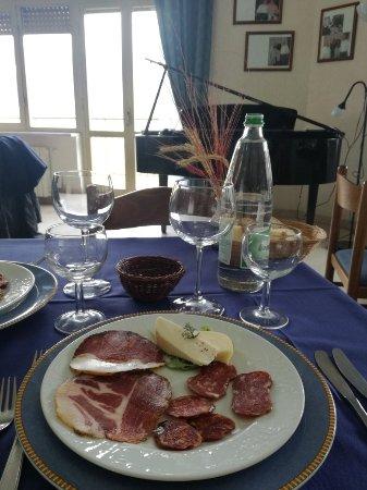Laurino, Италия: IMG_20171029_141817_large.jpg