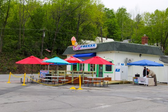 280 Main St Wilton Maine 04294