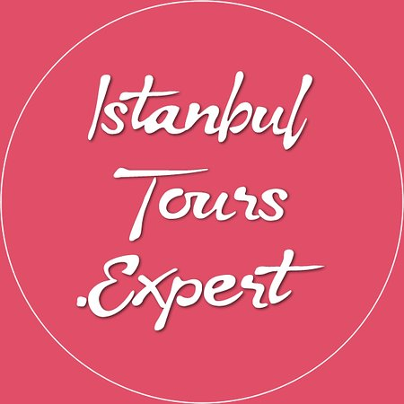 ‪Istanbul Tours Expert‬