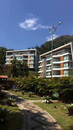 Club Med Rio Das Pedras: photo1.jpg