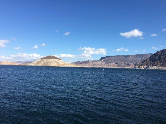 Lake Mead Dinner Cruise (All Las Vegas Tours): photo0.jpg