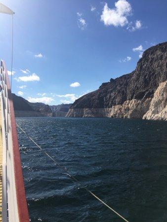 Lake Mead Dinner Cruise (All Las Vegas Tours): photo2.jpg