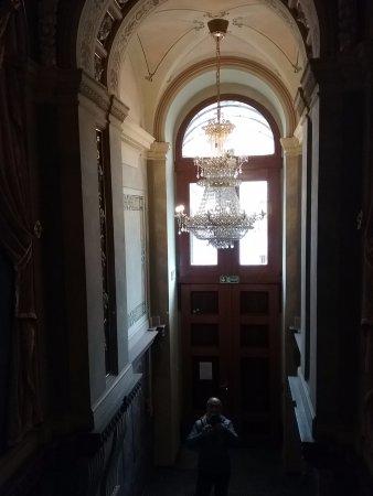 德米卡宮殿飯店照片