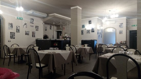 Torricella di Magione, Italia: P_20171021_215029_large.jpg