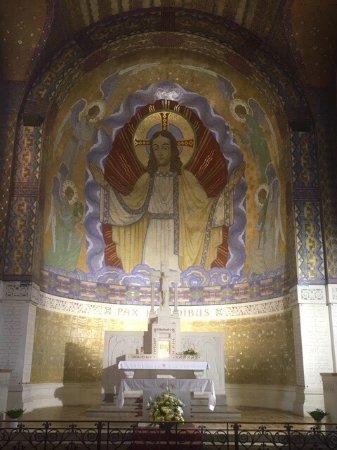 Nécropole Nationale Française de Notre-Dame de Lorette: photo5.jpg