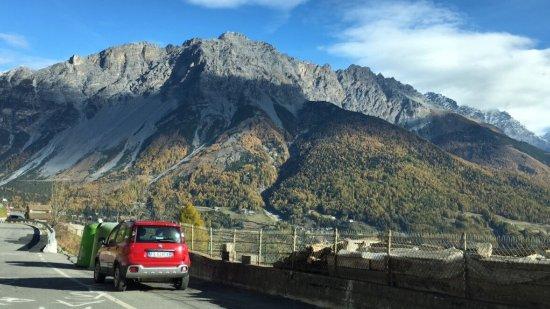 Oga, Włochy: photo0.jpg