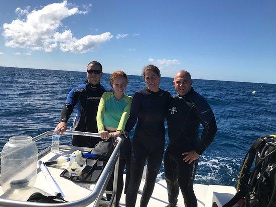 Florida Keys Dive Center: photo8.jpg