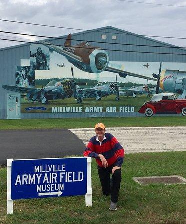 Millville, Nueva Jersey: photo0.jpg