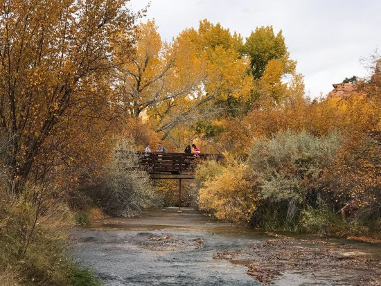 Calf Creek Falls Recreation Area: photo0.jpg