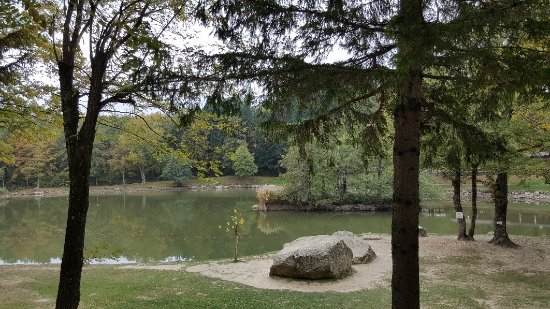 Lago pontini foto di lago pontini bagno di romagna - Lago pontini bagno di romagna ...