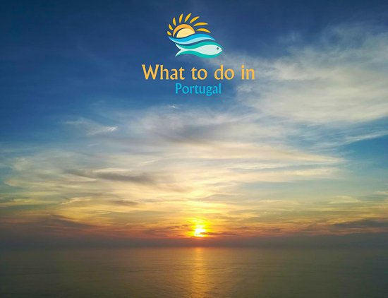 What to do in Portugal