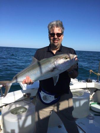 Jawstoo Fishing Charter: photo3.jpg