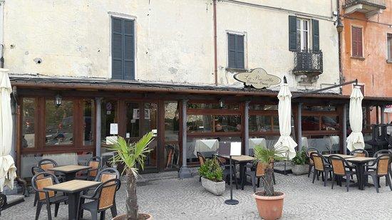 La Piazzetta: 20171102_134322_large.jpg