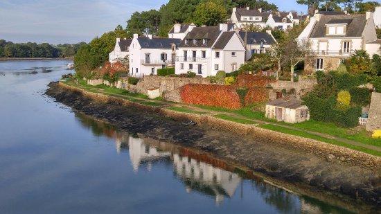 Morbihan照片