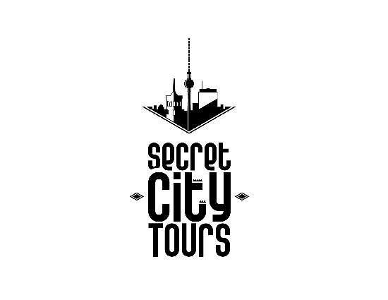 Secret City Tours