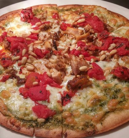 Best Gluten Free Restaurants Calgary