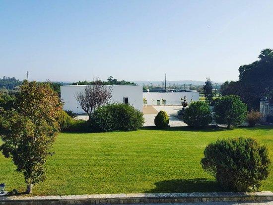 Maiorca, Πορτογαλία: IMG_20171027_194118_916_large.jpg